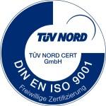 Startseite DIN EN ISO 9001 deutsch Edelstahl elektropolieren epolieren elektrolytisch polieren beizen