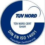 DIN EN ISO 14001 Elektropolitur epolieren Elektropolieren elektrolytisch Polieren Schweißnahtreinigung Edelstahl beizen Kupfer Titan Aluminium