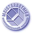 Meisterbetrieb_1