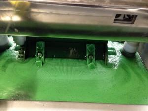 Trommel polieren Anwendugnsbeispiele elektropoliert e-polieren elektrolytisch
